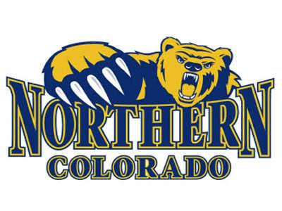 University Northern Colorado.