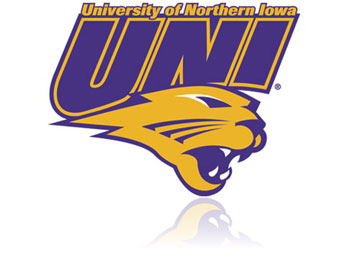 Activities scheduled for UNI\'s Family Weekend.