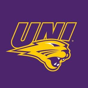 University of Northern Iowa (@northerniowa).