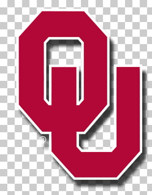 83 University of Oklahoma PNG cliparts for free download.