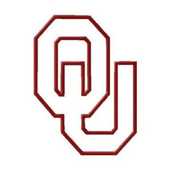 University of Oklahoma.