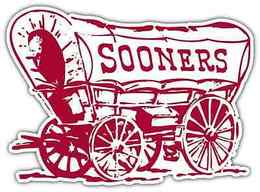 Download oklahoma sooners logo clipart University of.