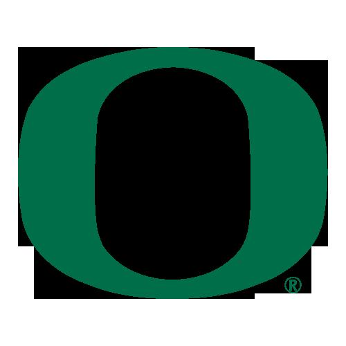 Oregon Ducks College Football.