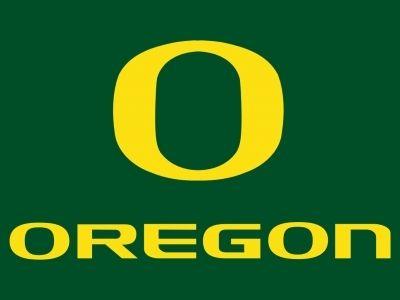 University of Oregon Logo download.