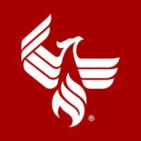 University of Phoenix TV Commercials.