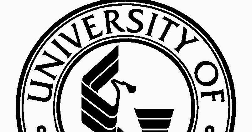 University of Phoenix Online Courses With UOP eCampus New Online.