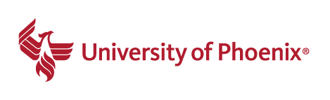 University Partners.