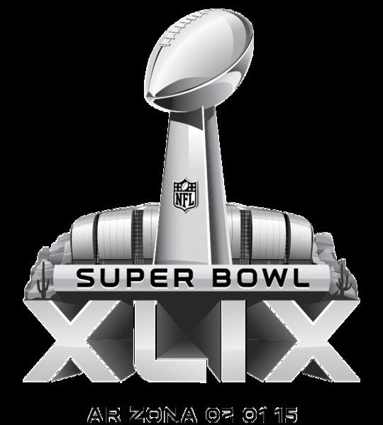 Super Bowl Clip Art Free & Super Bowl Clip Art Clip Art Images.