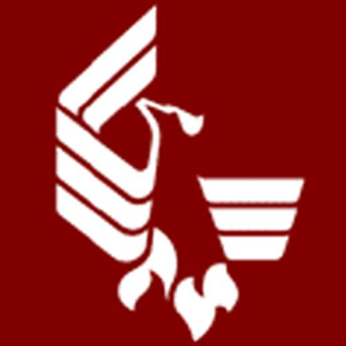 Logo + Corporate Identity.
