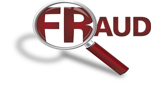 University of Phoenix Fraud and Lawsuit Complaints.