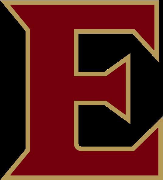 Arizona State University University Of Phoenix Emblem.