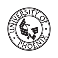 University Of Phoenix Logo Png (104+ images in Collection.