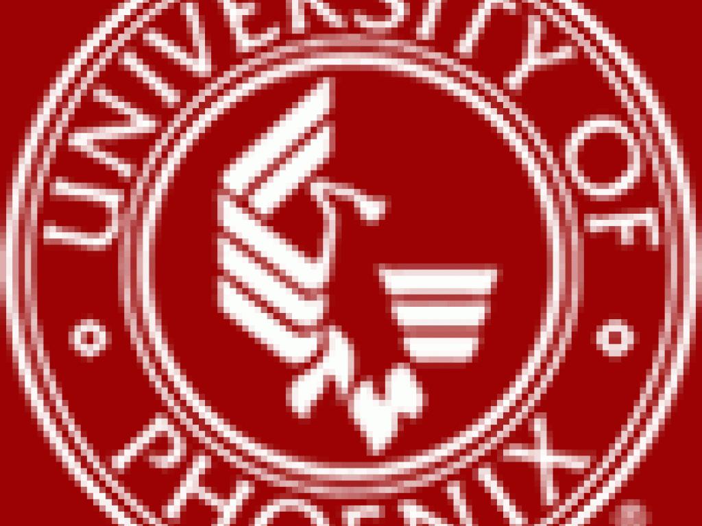 New York Snub Limits University Of Phoenix Growth.