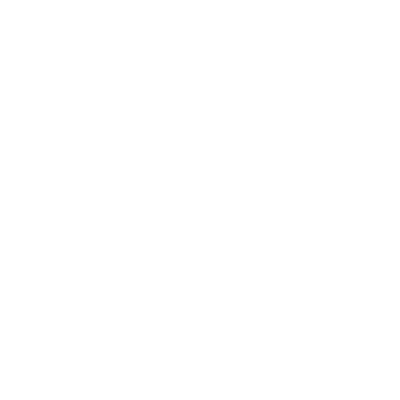 Tuition and Fees.