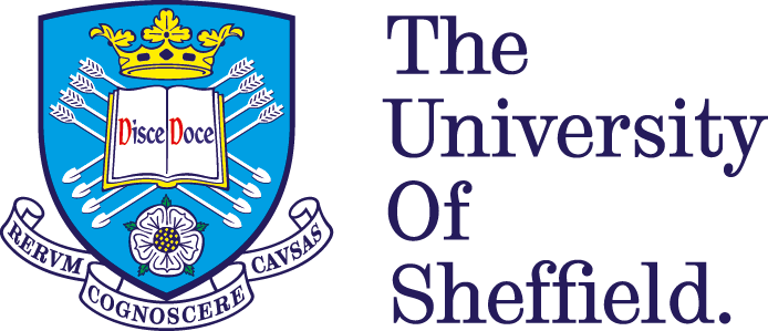 Pharmidex attends University of Sheffield\'s Medical School.