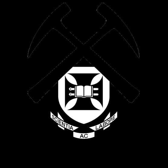 UQ Geoscience Society.