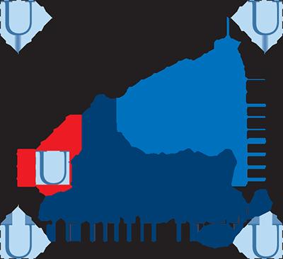 Master Logo.