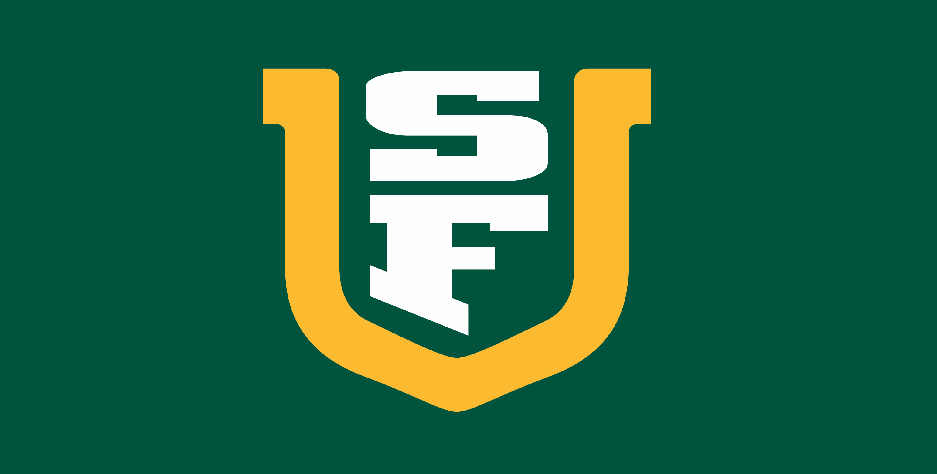 University of San Francisco men\'s soccer adds 10 new players.