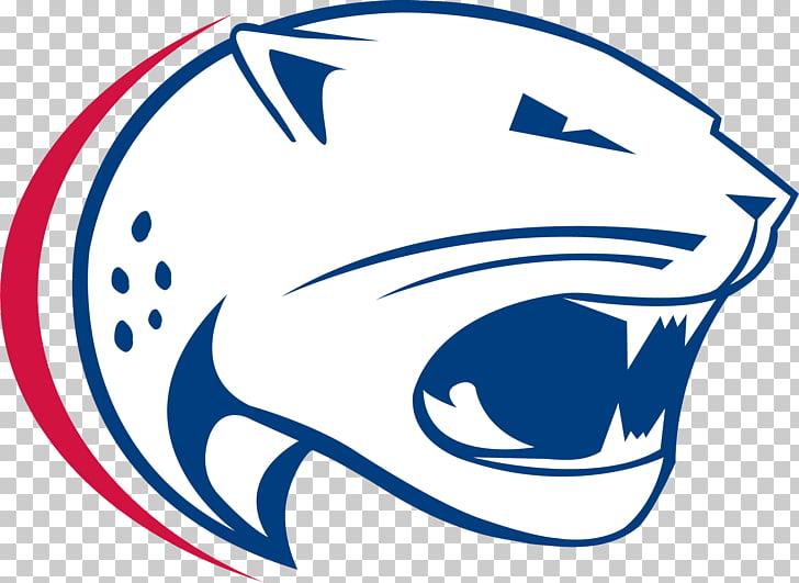 University of South Alabama South Alabama Jaguars football.