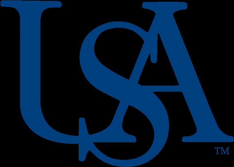 Usa Logo Png.