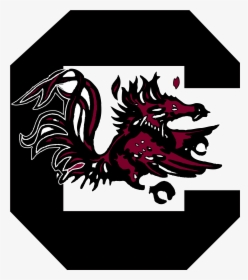 South Carolina Logo PNG Images, Free Transparent South.