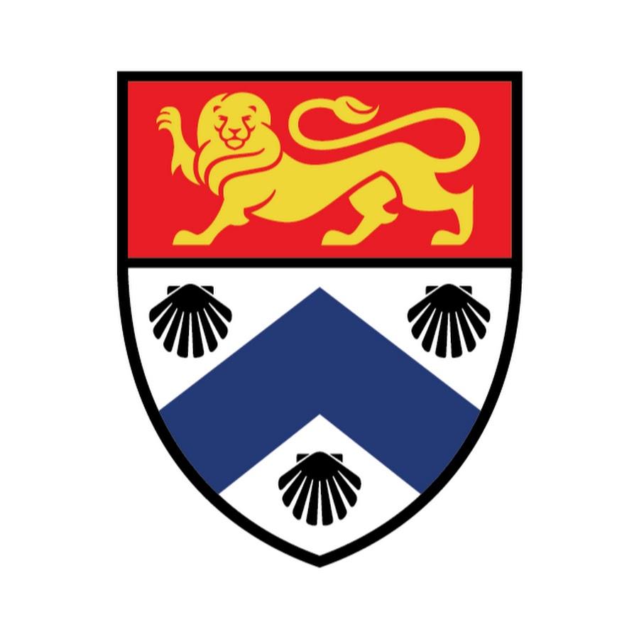 Wesley College The University of Sydney.