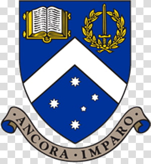 University Of New South Wales transparent background PNG.