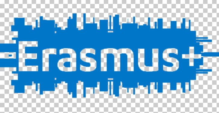Opole University Of Technology Erasmus Programme European.