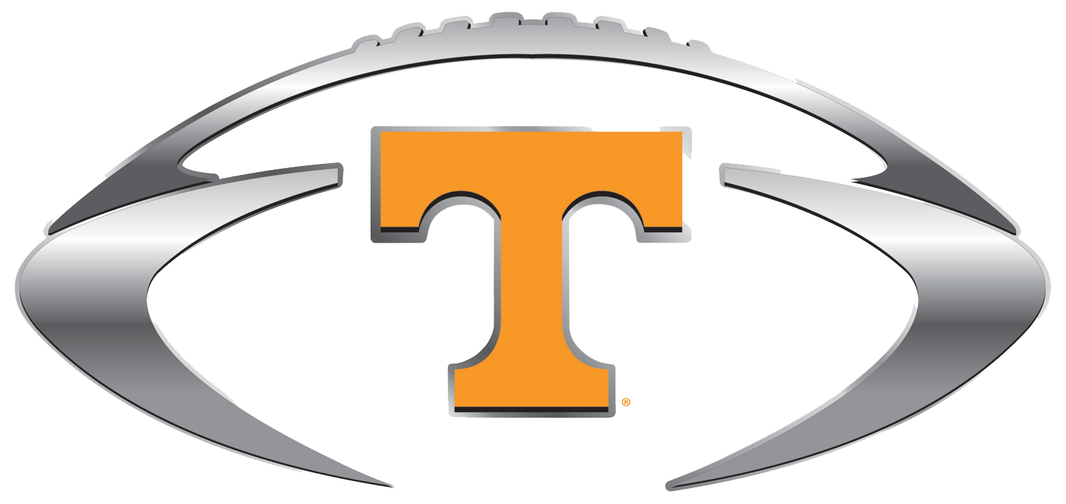 Free Tennessee Football Cliparts, Download Free Clip Art.
