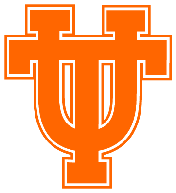 University of Tennessee Logo Clip Art.