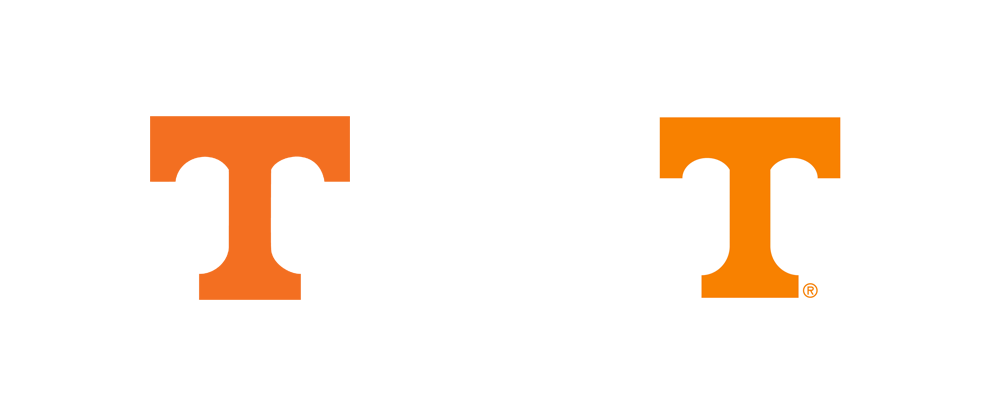 Brand New: New Logo, Identity, and Uniforms for University.
