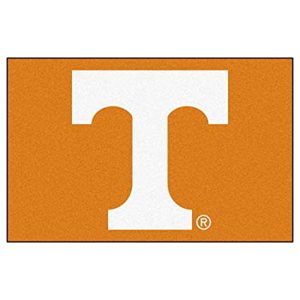 Amazon.com : University of Tennessee Volunteers Logo Area.