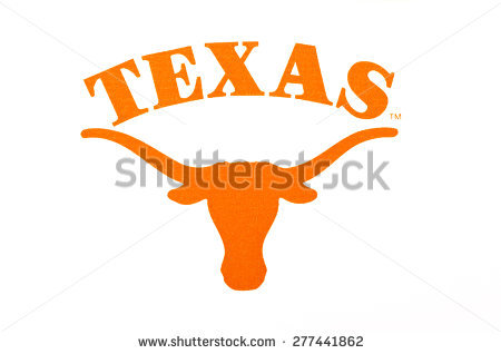 University Of Texas Stock Images, Royalty.