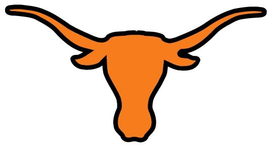 Ut Logo Clipart#2216209.
