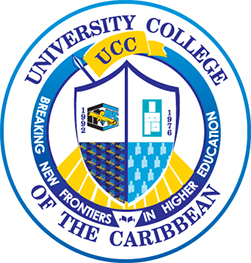 University College of the Caribbean.