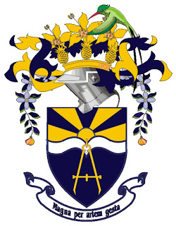 University of Technology, Jamaica.