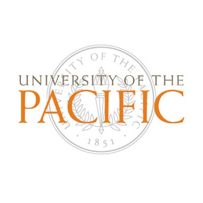 University of the Pacific (CA).