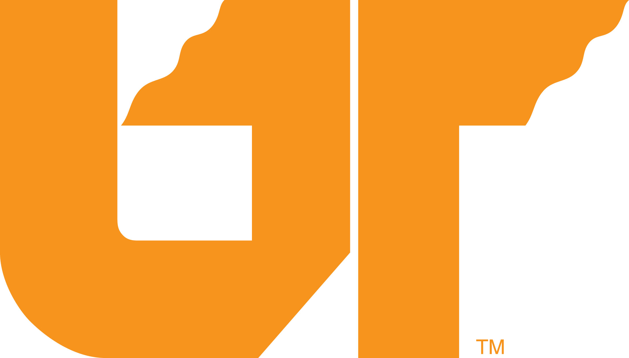The University of Tennessee.