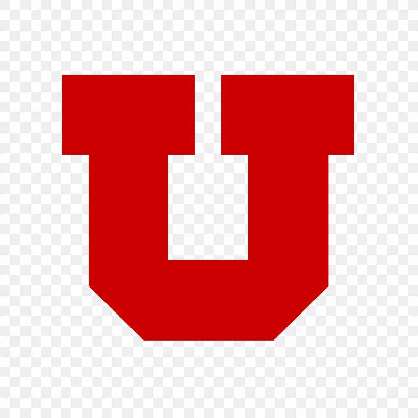 The University Of Utah Utah Utes Logo Ute People, PNG.