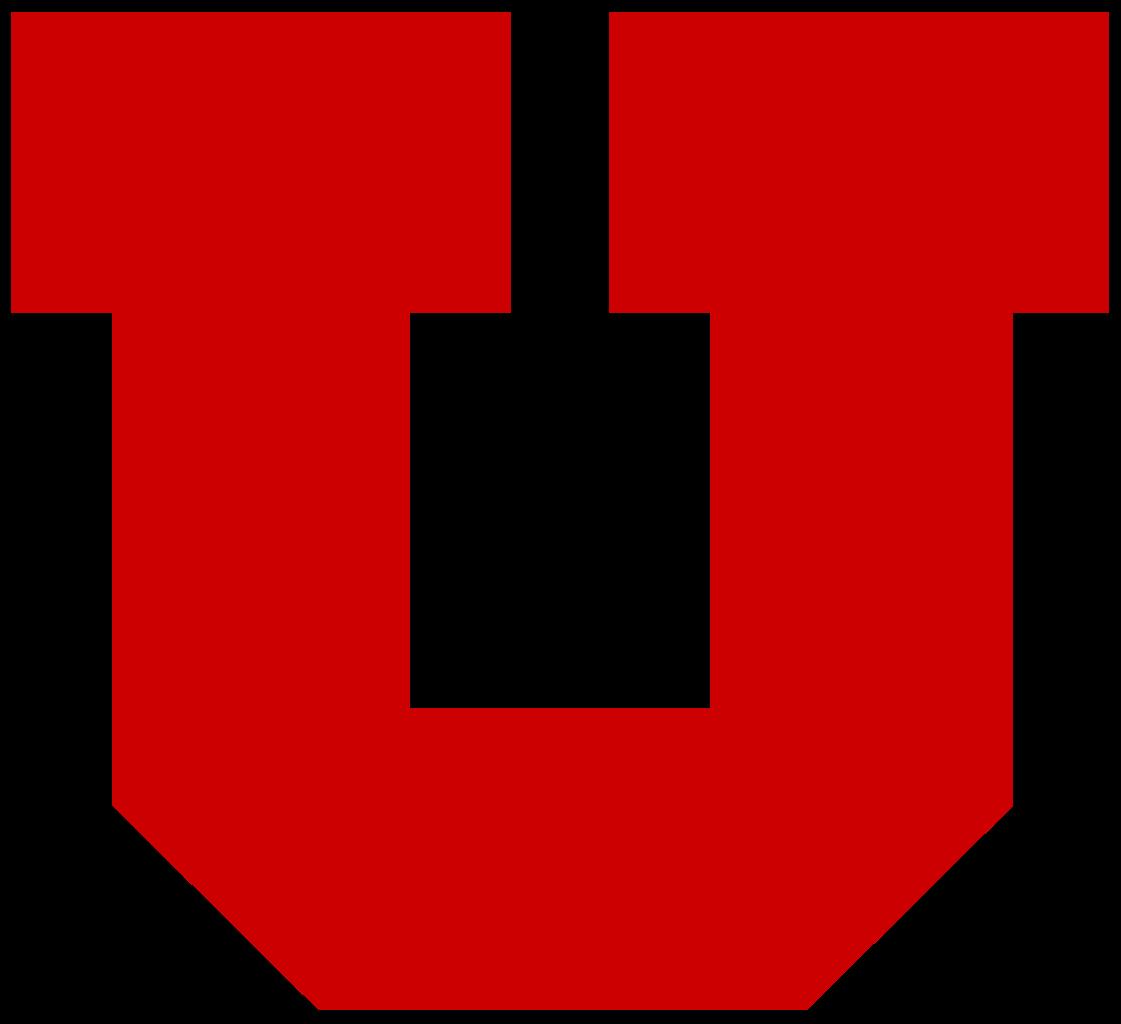File:Utah Utes.