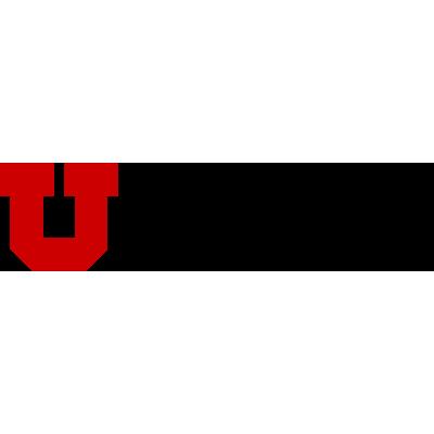 Download U Logos.