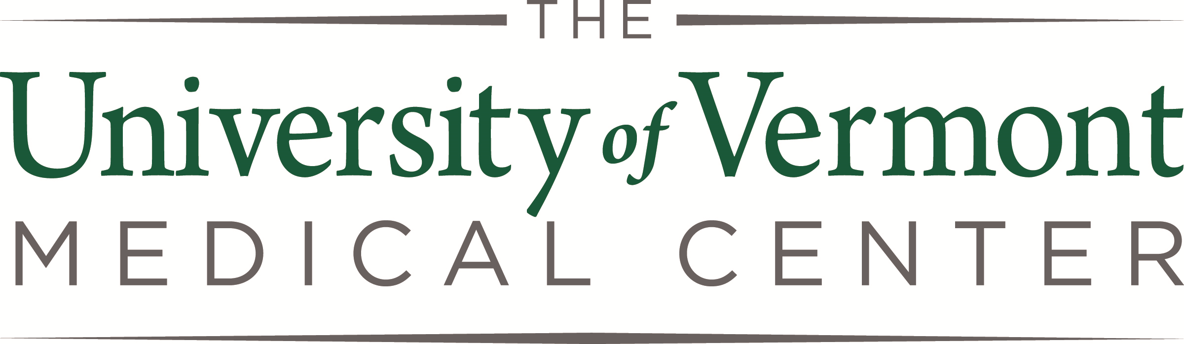 The University of Vermont Medical Center Saves Over $1.