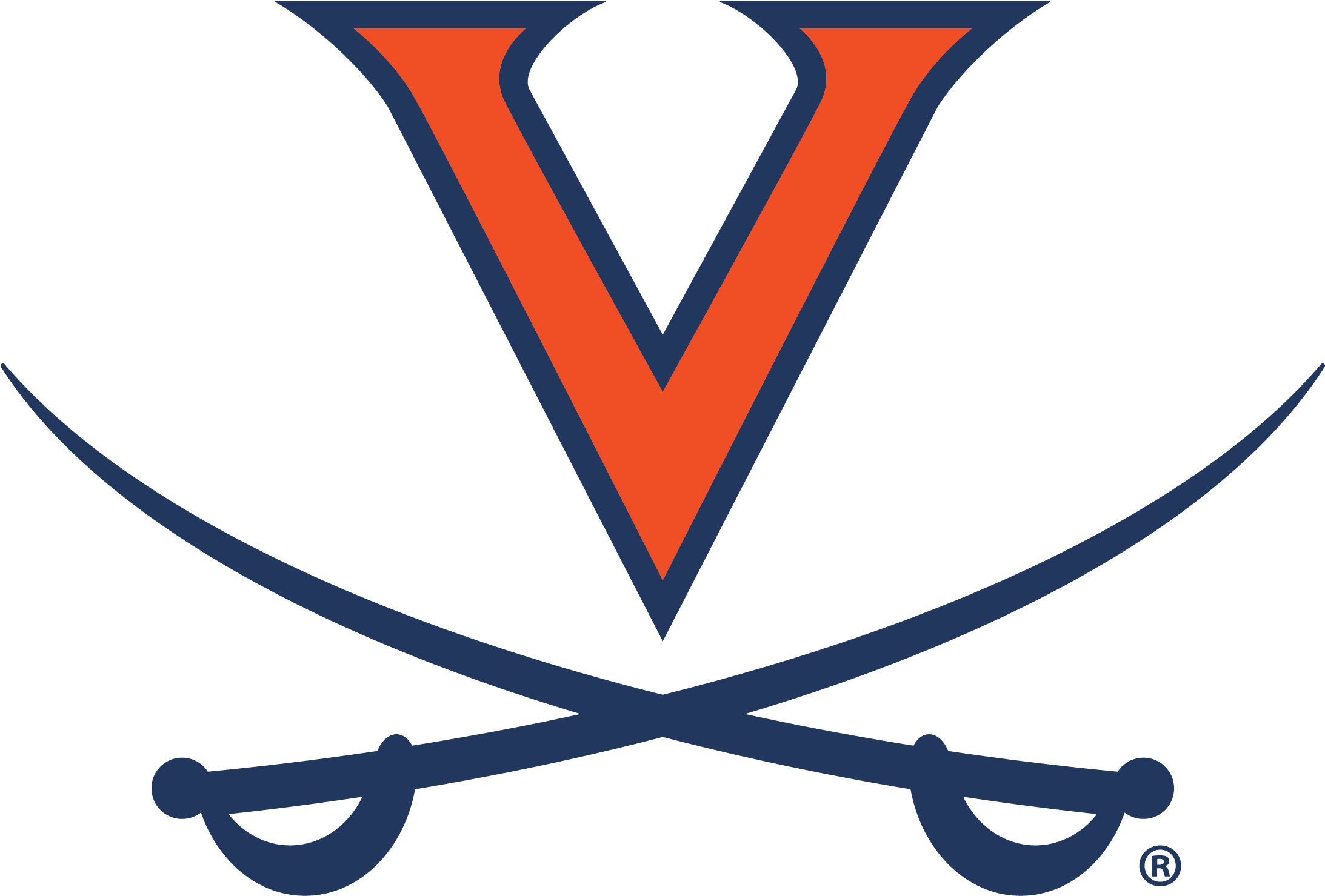 University Of Virginia Clipart , Png Download.