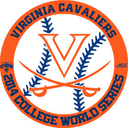 University Of Virginia clipart.