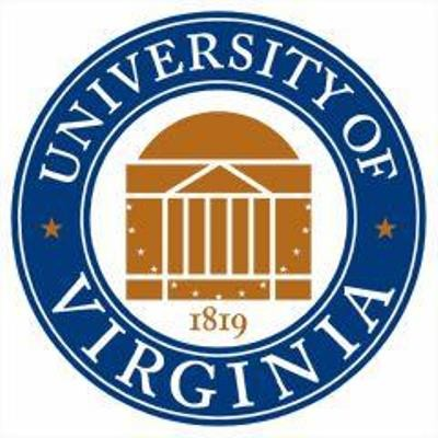 University of virginia clipart 1 » Clipart Station.