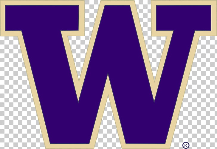University of Washington Washington Huskies football.