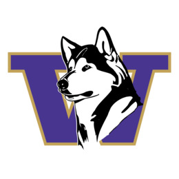 University Of Washington clipart.