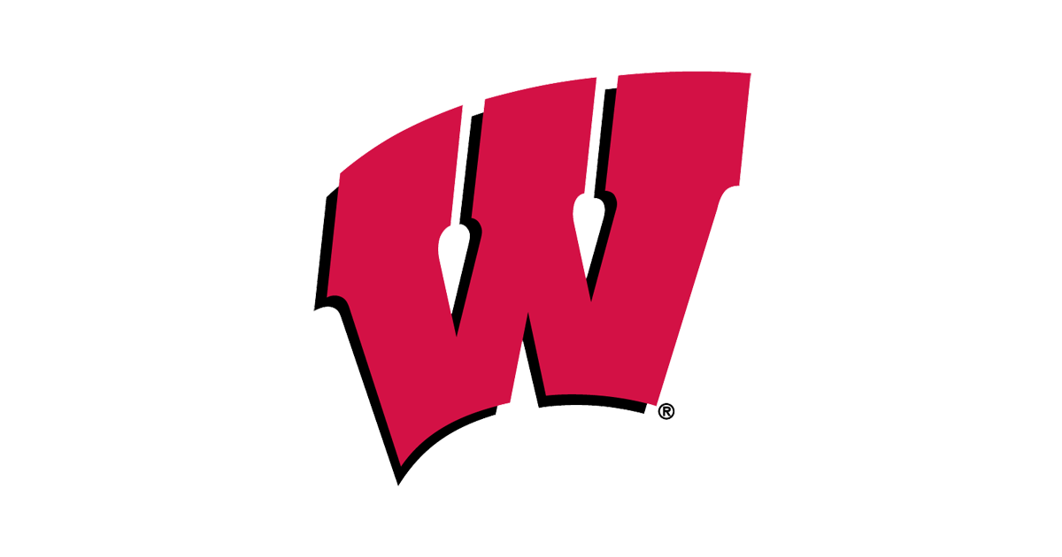 Free Wisconsin Badgers Logo Png, Download Free Clip Art.