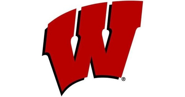 University of Wisconsin and Legends Announce Multi.