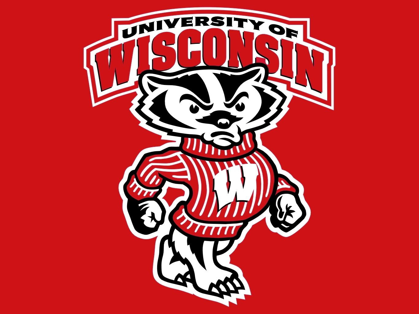 Wisconsin Will Surely Excite College Football Betting.